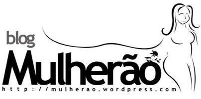 Blog Mulherão em Eu, Gordinha