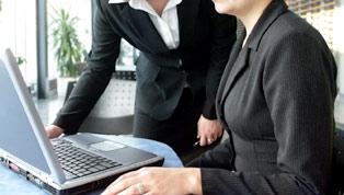 Mulheres Empresárias - EuGordinha Blog
