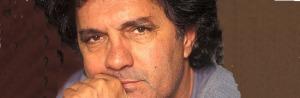 Abel Silva Poeta e compositor EuGordinha