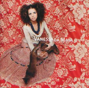Essa Boneca Tem Manual Vanessa da Mata - Blog EuGordinha