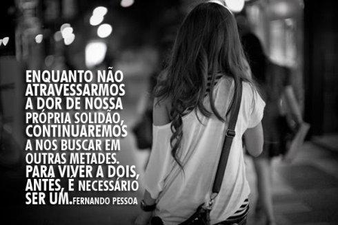 Fernando Pessoa poema EuGordinha