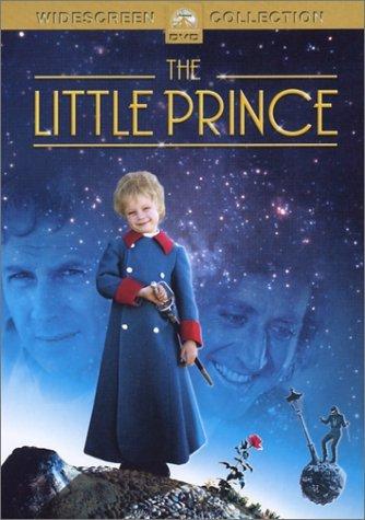 Pequeno Príncipe Blog EuGordinha