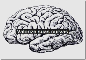 valorize suas curvas
