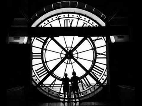 Relogio e tempo EuGordinha