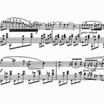 Chopin - EuGordinha