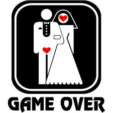 Game Over - EuGordinha