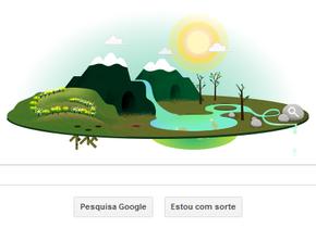 doodle_dia_da_terra_2013
