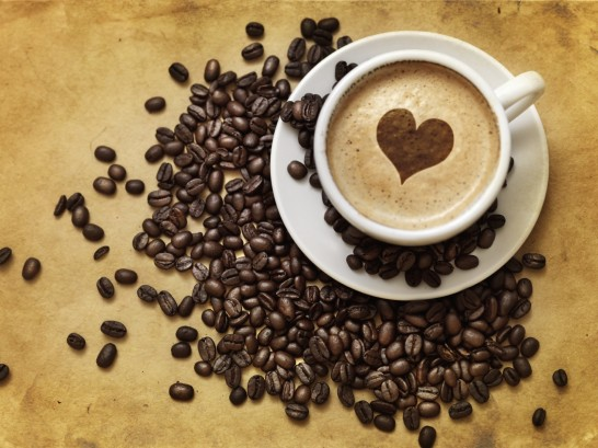 Cafe_pendente- EuGordinha