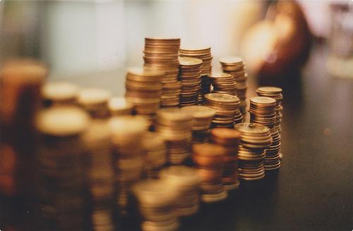 15 dicas Para Guardar Dinheiro - EuGordinha