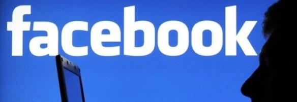 Facebook Prejudica Relacionamentos - EuGordinha