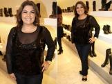 Fabiana Karla - EuGordinha (1)