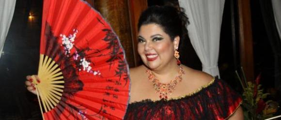 Fabiana Karla - EuGordinha (12)