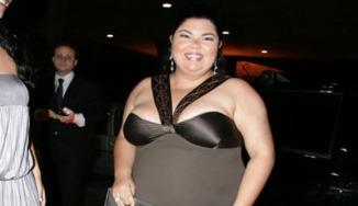 Fabiana Karla - EuGordinha (2)