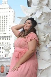 Fabiana Karla - EuGordinha (5)