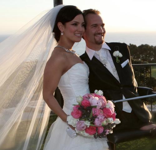 Nick-Vujicic Casamento