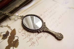 colar-espelho-meu
