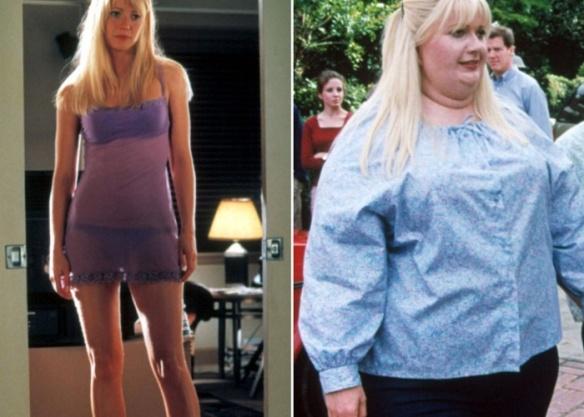 ninguem-esqueceu-do-visual-de-gwyneth-paltrow-em-o-amor-e-cego-2001-mas-ao-contrario-dos-colegas-gwyneth-nao-precisou-se-submeter-a-dietas-ou-a-exercicios-fisicos-a-atriz-levava-quatro-horas-1349827800165_700x500