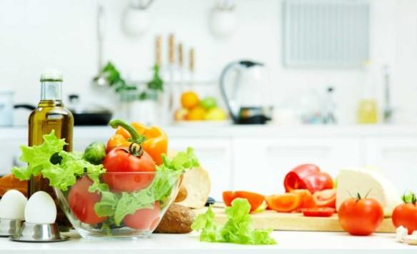 beneficios-da-reeducação-alimentar-2