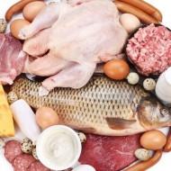 carnes-peixe-frango-ovo