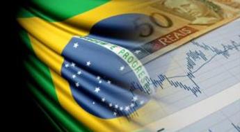 Crise economica no brasil - EuGordinha